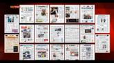 Rassegna stampa nazionale (23.03.2015)