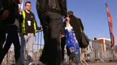 X Factor UK 11: Il brivido delle audizioni