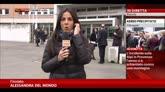 25/03/2015 - Brescia, smantellata cellula ISIS attiva in Italia