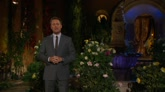 The Bachelor: al via su Sky Uno