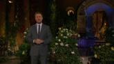 The Bachelor: al via su Sky Uno
