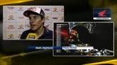 """26/03/2015 - La MotoGP riparte da Marquez: """"Manteniamo questo livello"""""""