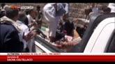 27/03/2015 - Yemen, il conflitto riguarda tutto il Medio Oriente
