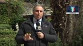 27/03/2015 - Verso Bulgaria-Italia: esclusi Florenzi, Pasqual e Marchisio