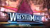 27/03/2015 - WrestleMania: il più grande evento della WWE