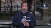 27/03/2015 - Juventus, gli aggiornamenti sull'infortunio di Marchisio