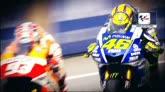 28/03/2015 - MotoGP, Open vs Factory: lo spettacolo sta per cominciare
