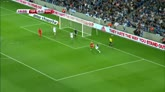 28/03/2015 - Israele-Galles 0-3