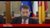 Comune Roma, approvato bilancio 2015 da 5,25 mld