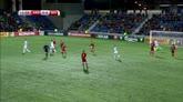 Andorra-Bosnia Erzegovina 0-3