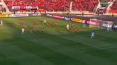 Albania-Armenia 2-1