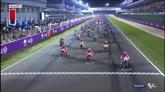 Mondiale MotoGP 2015, tutte le gare