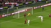 Portogallo-Serbia 2-1