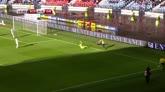 Scozia-Gibilterra 6-1