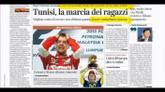 Rassegna stampa nazionale (30.03.2015)