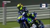 30/03/2015 - MotoGP, Qatar: Dottore infinito, l'Italia c'è