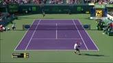 30/03/2015 - Miami, Nadal eliminato a sorpresa dal connazionale Verdasco