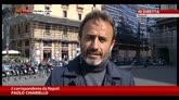 """31/03/2015 - Ischia, procuratore: """"Elementi oggettivi contro il sindaco"""""""