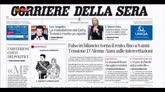 Rassegna stampa nazionale (02.04.2015)