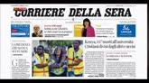 Rassegna stampa nazionale (03.04.2015)