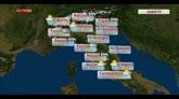 03/04/2015 - Meteo Italia (03.04.2015)