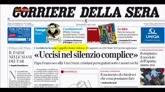 Rassegna stampa nazionale (04.04.2015)