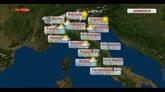 04/04/2015 - Meteo Italia (04.04.2015)