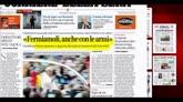 Rassegna stampa nazionale (07.04.2015)