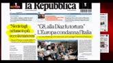 Rassegna stampa nazionale (08.04.2015)