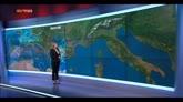 11/04/2015 - Meteo Italia (11.04.2015)