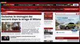 Rassegna stampa nazionale (11.04.2015)