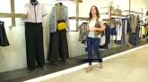 Sportstyle, Francesca Piccinini diventa stilista