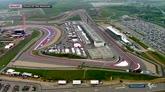 11/04/2015 - Gp Austin, Marquez in pole: le qualifiche della MotoGP