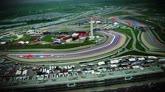 Sky Racing TeamVR46, bye bye Texas ora si va in Argentina