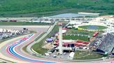 MotoGP, Marquez trionfa ad Austin. Gli highlights della gara