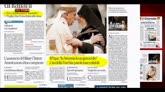 Rassegna stampa nazionale (13.04.2015)