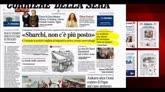 Rassegna stampa nazionale (14.04.2015)