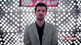 RDS Academy - Intervista Matteo Maffucci