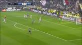 14/04/2015 - Juventus-Monaco 1-0