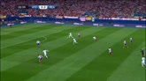 14/04/2015 - Atletico-Real Madrid 0-0