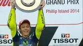 Valentino Rossi inesauribile: pronto a stupire ancora
