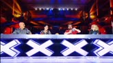 Italia's Got Talent: Frank Matano e le canzoni Disney