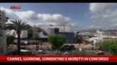 16/04/2015 - Cannes, Garrone, Sorrentino e Moretti in concorso