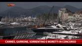 17/04/2015 - Cannes, Garrone, Sorrentino e Moretti in concorso