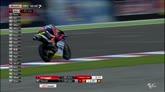 MotoGP, Prove LIbere di Moto 3 a Rio Hondo, Argentina