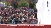 Star Wars 7 e Il piccolo mondo di Nicolas su Sky Cine News