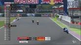 GP Argentina: sorpresa Espargaró, il più veloce nelle libere