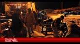 Il caso del peschereccio italiano in Libia: video esclusivo