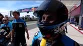 GP Argentina, qualifiche Moto3, commento di Migno e Fenati