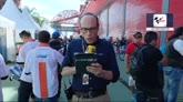 GP Argentina, il punto di Meda: Marquez uomo da battere